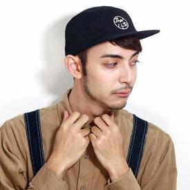tha factory made ジェットキャップ アメカジ 日本製 キャップ メンズ ファクトリーメイド 帽子 ピンポン 黒 レディース 裏起毛 ブラック [ cap ] 父の日 ギフト カジュアル 上質 コーデュロイ キャップ プレゼント 帽子