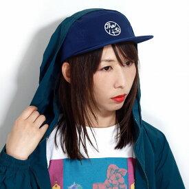 ジェットキャップ メンズ ファクトリーメイド 帽子 卓球バー アメカジ 日本製 tha factory made キャップ ピンポン 黒 レディース 裏起毛 紺 ネイビー [ cap ] ギフト キャップ プレゼント 帽子