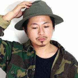 racal マウンテンハット 撥水加工 帽子 アウトドア ラカル 秋冬 ハット メンズ オールシーズン 帽子 ブランド 日本製 シンプル 個性的 ファッション ジャガード 都会的 / グレー[ mountain hat ]