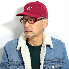 シナコバ キャップ 赤 レディース 帽子 日よけ シナコバ ユニセックス 刺繍 ベースボールキャップ ブランド マリン ファッション 日本製 M L LL キャラクター キャップ ワイン レッド [ cap ] お誕生日 ギフト 帽子 還暦祝い 赤 プレゼント