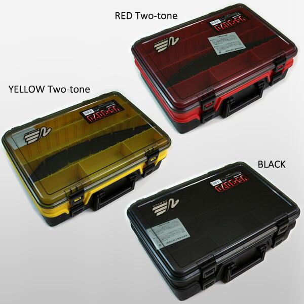 釣具箱 VS3070 meiho VERSUS (メイホウ バーサス)VS-3070