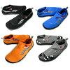 Beach shoes FINE JAPAN (fine Japan) BS8126 for adult