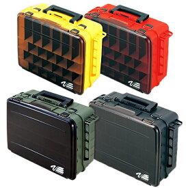 釣具箱 VS3080 meiho VERSUS (メイホウ バーサス) VS-3080