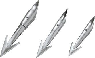 不锈钢鱼叉minimorippa S ASANO(浅野金属)AK6409