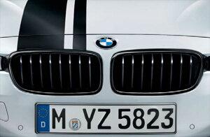 BMW純正品