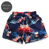 Quick-drying swimsuit shorts ladies Board pants Beach pants running pants short-shorts its body cover post-partum MOM fitness jogging