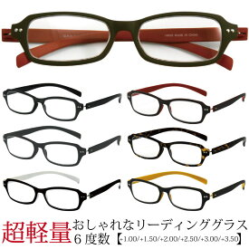 【クーポンあり】 リーディンググラス NEO CLASSICS BASIC 老眼鏡 軽い やわらかい 薄い 強い シニア(老眼鏡)グラス 退職祝い 古希 還暦祝い ギフト 父の日 母の日 バレンタイン 敬老の日 贈り物 プレゼント