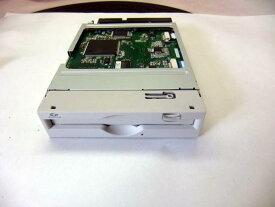 MCP3130SS 1.3GB SCSI 【送料無料】【NEWショップ】【あす楽対応】05P18Dec12
