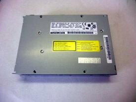 MCP3064UB 640MB USB【未使用品】【送料無料】