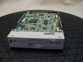 MCR3230AP 2.3GB/1.3GB/640MB IDE 【未使用品】希少品