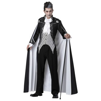 van baia royal vampire dracula costume cosplay costumes fancy dress for halloween party mens wedding parties entertainment party new years program welcome - Halloween Dracula Costumes