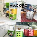 Hacobo-thum03