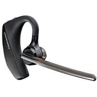 【bluetoothイヤホン】VOYAGER5200【送料無料】Bluetooth4.1ブルートゥースヘッドセットワイヤレスコンパクトスポーツランニングエクササイズ通話無線ハンズフリーA2DP音楽USB充電