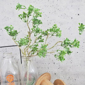 【インテリア フェイクグリーン】 ねじねじ枝ショート いなざうるす屋 壁飾り イミテーショングリーン 観葉植物 ウォールデコレーション 観葉植物 緑 イミテーショングリーン 引越し 祝い ギフト 一人暮らし