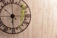 【フェイクグリーン】垂れる葉っぱS観葉植物フェイクグリーンインテリア雑貨いなざうるす屋引越し一人暮らし癒しお洒落おしゃれ緑植物プレゼントギフトデコレーション壁掛けガーランド