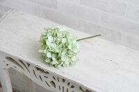 【いなざうるす屋フェイクグリーン】ミントグリーン色の紫陽花壁飾り壁掛けインテリア観葉植物ウォールデコレーション緑壁掛けインテリアイミテーショングリーン模様替え癒しプレゼント引越し一人暮らし祝いギフト