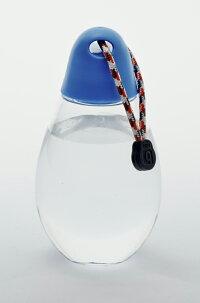 【水筒】ドロップボトル500ml【DB500】ビッテbiiteマイボトル水筒直飲み直のみ遠足おしゃれかわいいカバー付子供キッズアウトドアギフトプレゼント