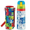 Kids su301 for the Disney Princess goods direct drink direct chisel lunch lunch athletic meet entering a kindergarten entrance to school primary schoolchild kindergarten nursery school present child with the direct drink stainless steel bottle 470 ml bot