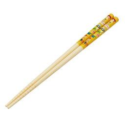竹筷子21cm溜冰者竹安全筷子21cm筷子玩具總動員活潑的迪士尼