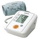 歐姆龍數碼自動血壓計OMRON敬老日禮物禮物血壓測定一推開關健康母親節老大爺老太太