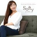 Softy1