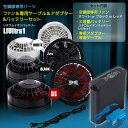 Fan set utr ad1