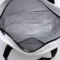 【保冷バッグMARVEL】トート保冷ショッピングバッグ【MARVELロゴ/KCTS1】MARVEL保冷バッグトートバッグ保冷買い物ショッピングプレゼント