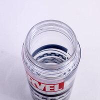 【水筒MARVEL】シンプルブローボトル【MARVELロゴMP/PDC4】MARVELブローボトル水筒飲み物お茶ジュースお出かけプレゼント