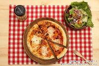 【アカシア食器】アカシアラウンドトレーXL【30148】アカシアキッチン食卓食器お皿トレーお椀ボウルランチディナーおしゃれギフトプレゼント贈り物FLS