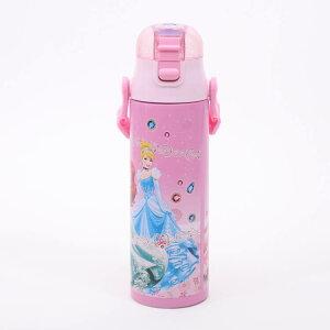 【水筒 プリンセス】超軽量ダイレクトボトル【プリンセス...