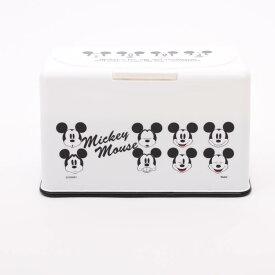 【マスクケース ミッキー ディズニー】マスクストッカー【Mickey Mouse/MKST1】マスク収納 マスク入れ マスク保管 マスク 収納ケース 収納ボックス 収納箱 保管箱 ミッキーマウス ミッキー ディズニー キャラクター グッズ かわいい 可愛い スケーター