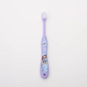 【歯ブラシ アナと雪の女王】歯ブラシ小学生用【アナと雪...