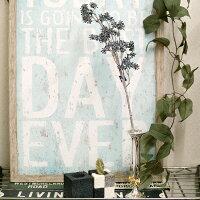 【いなざうるす屋フェイクグリーン】ブラックベリーブランチ■壁飾り観葉植物ウォールデコレーション緑壁掛けインテリアイミテーショングリーン模様替え癒しプレゼント引越し一人暮らし祝いギフト