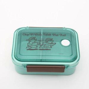 【作り置き弁当箱 チップとデール】冷凍作り置き弁当【チップ×デール/PMF3】お弁当箱 ランチボックス ドーム型弁当箱 ドーム型フタ 時短弁当箱 冷凍弁当 つくりおき 家事短縮 便利 冷蔵 冷