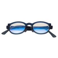 AiGlasses子供用姿勢が悪くなるとアラームで注意ブルーライトカットメガネHoldOnPCメガネAIメガネエーアイグラスAIグラスブルーライトカットメガネめがね6〜12歳眼鏡子供用男の子女の子クリア電子ホールドオン