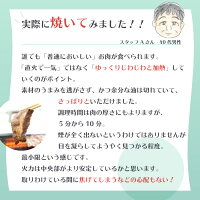 Toffyスモークレス焼肉ロースター