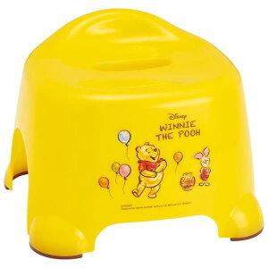 【子供 お風呂椅子 プーさん】風呂イス【プーさん/BBS3】キャラクター お風呂 イス 椅子 いす バスチェア 子ども用 こども用 キッズ 幼児 転倒しにくい 使いやすい 可愛い かわいい バスグッ