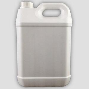 5L ポリ容器 5リットルポリタンク ポリエチレン容器 5Lポリタンク ポリ容器 ポリタンク ポリ缶 水缶 水用 防災 災害 空ボトル 家庭 から 業務用 法人用 容器 大容量
