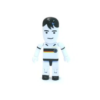 7e3c2cbf3e16 miscellaneous goods and peripheral equipment ERRAND SHOP: Toys. toys toy  USB memory USB people - national football Germany model -! funny toy cute  ...