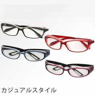耐水洗乾草措施眼鏡眼睛保護程式休閒風格花粉措施乾草措施成年男性和女性和為防塵眼鏡眼鏡太陽鏡護目鏡黃色沙塵 UV 紫外線切的警衛柏樹豚草
