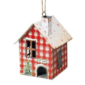 バードハウス 鳥小屋 82374 ガーデニング雑貨 巣箱 バード鳥 野鳥 バードウォッチング 庭 かわいい