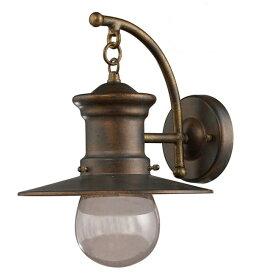 玄関照明 玄関 照明 LED 門柱灯 門灯 外灯 屋外 E42006HLC ブラケット 照明器具 おしゃれ LEDモジュール