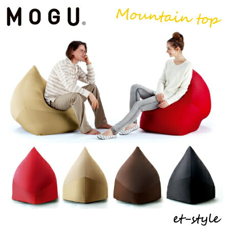 ■超得■et-styleサンキュ企画(〜3/28)!MOGU モグ マウンテントップ ソファ 椅子 福井県 家具 ギフト 花柄