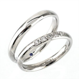 product name product name - Circle Wedding Rings
