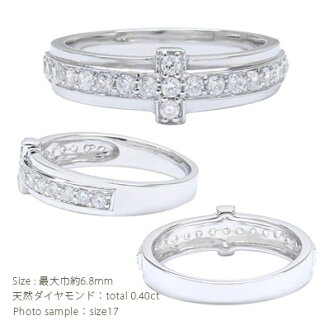 product name product name product name - Cross Wedding Rings