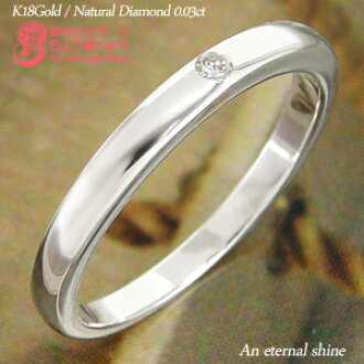 Konan Kanamaru Gold Diamond Ring 18 Karat K 003 Ct S 30mm Rings Original Solid Wedding Mens Womens Unisex Pinky Finger