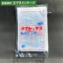 フクレックス No.10 紐付 200枚 平袋 半透明 HDPE 0502510 福助工業