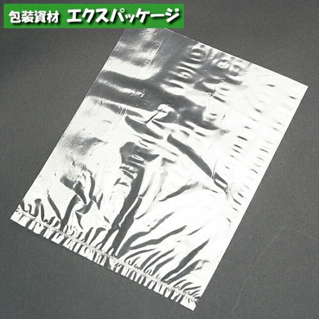 【シモジマ】PPパン袋 #20 14-18(旧1個用 S #006721510) 100入 #006721554