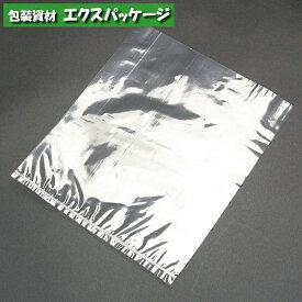 PPパン袋 #25 17-20 パン1個(L) 100枚入 #006721558 バラ販売 シモジマ