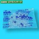 【大江化学工業】乾燥剤 シリカゲル 1g QP1 9000入 【ケース販売】